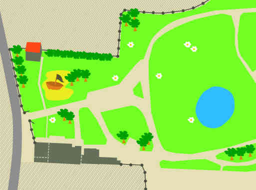 plan park