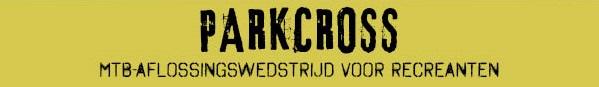 ParkCross_banner