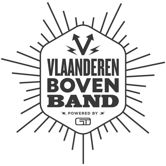 VBB_logo-2-klein