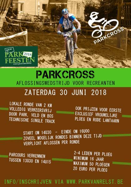 parkcross affiche-klein