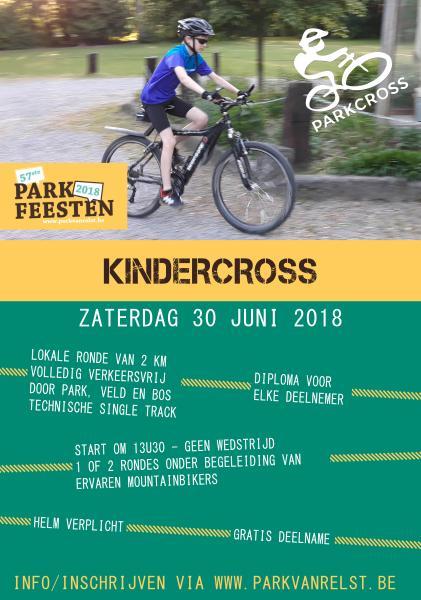 kindercross affiche-klein