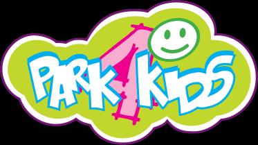 Park4Kids - logo