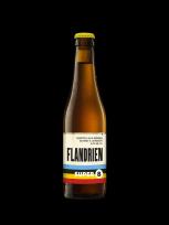 SUPER 8 Flandrien 33cl - resize