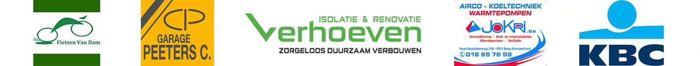 sponsors banner 2