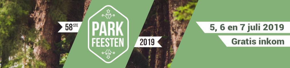 Parkfeesten_2019-banner_2