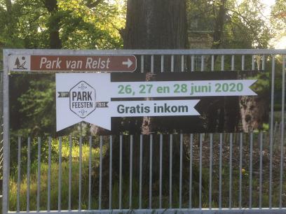 Parkfeesten_2020_poort_klein