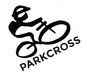 Parkfeesten 2016 - ParkCross