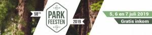 Parkfeesten 2019 - Algemeen